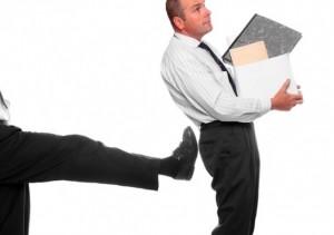 юридическая консультация трудовое прав