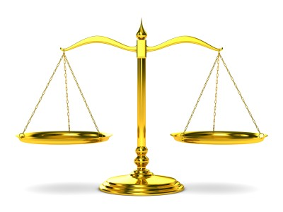 Суды общей юрисдикции г. Тулы и Тульской области