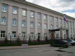 Представительство в 20 Арбитражном апелляционном суде