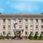 Арбитражный адвокат в суде апелляционной инстанции