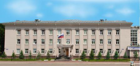 Представительство в арбитражном суде апелляционной инстанции