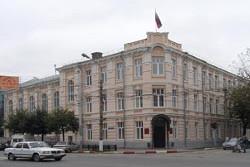 Представительство в арбитражном суде Тульской области
