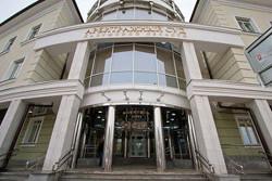 Представительство в арбитражном суде Калужской области