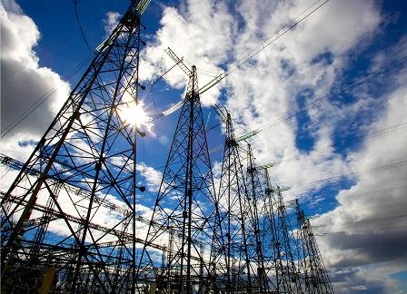 Споры с энергетиками