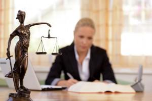 Юридическая консультация по семейным делам