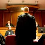 Представительство в суде кассационной инстанции