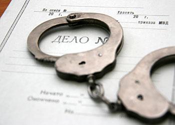 консультация адвоката по уголовным делам