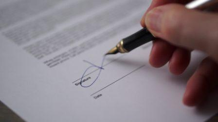 юридическая помощь в составлении искового заявления в суд - фото 7