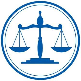 юридическая консультация арбитражные дела